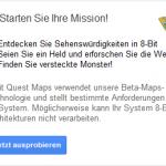8bit_maps_01