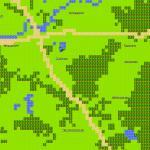 8bit_maps_02