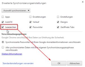 2014-03-28 14_38_05-Einstellungen - Mit Ihrem Google-Konto anmelden